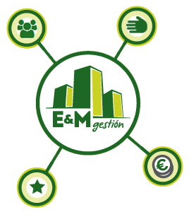 emg_grafico